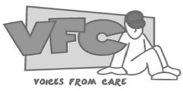 Voices from Care